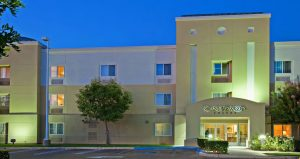 candlewood_suites