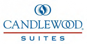 candlewood_suites_logo