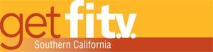 get-fit-tv