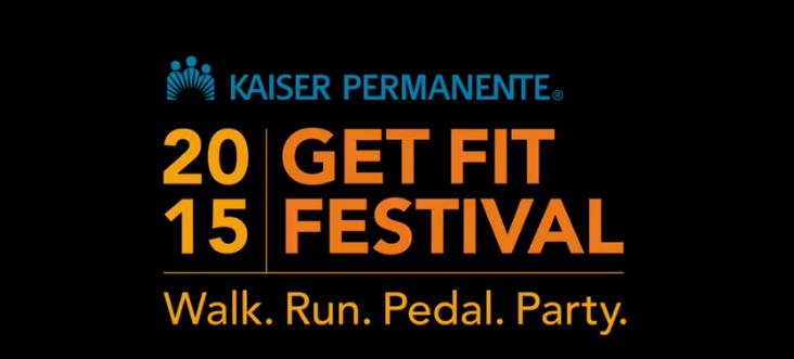 2015-get-fit-festival