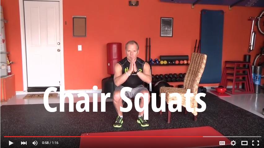 chair-squat
