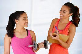 fitnessnews2016-07