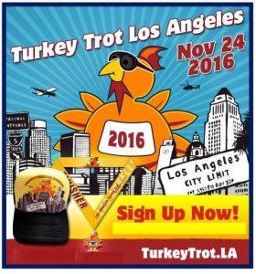 turkey_trot