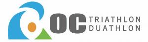oc_triathlon2