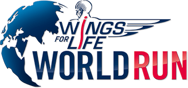 wings_for_life_world_run