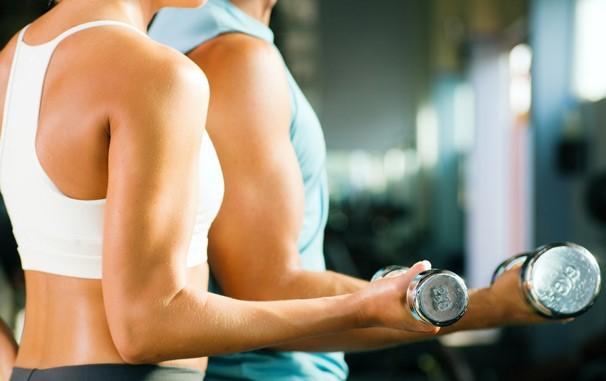 fitness_news