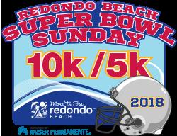 RB-10K_logo-2018