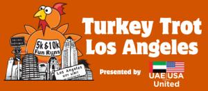 turkeytrot2017_lg