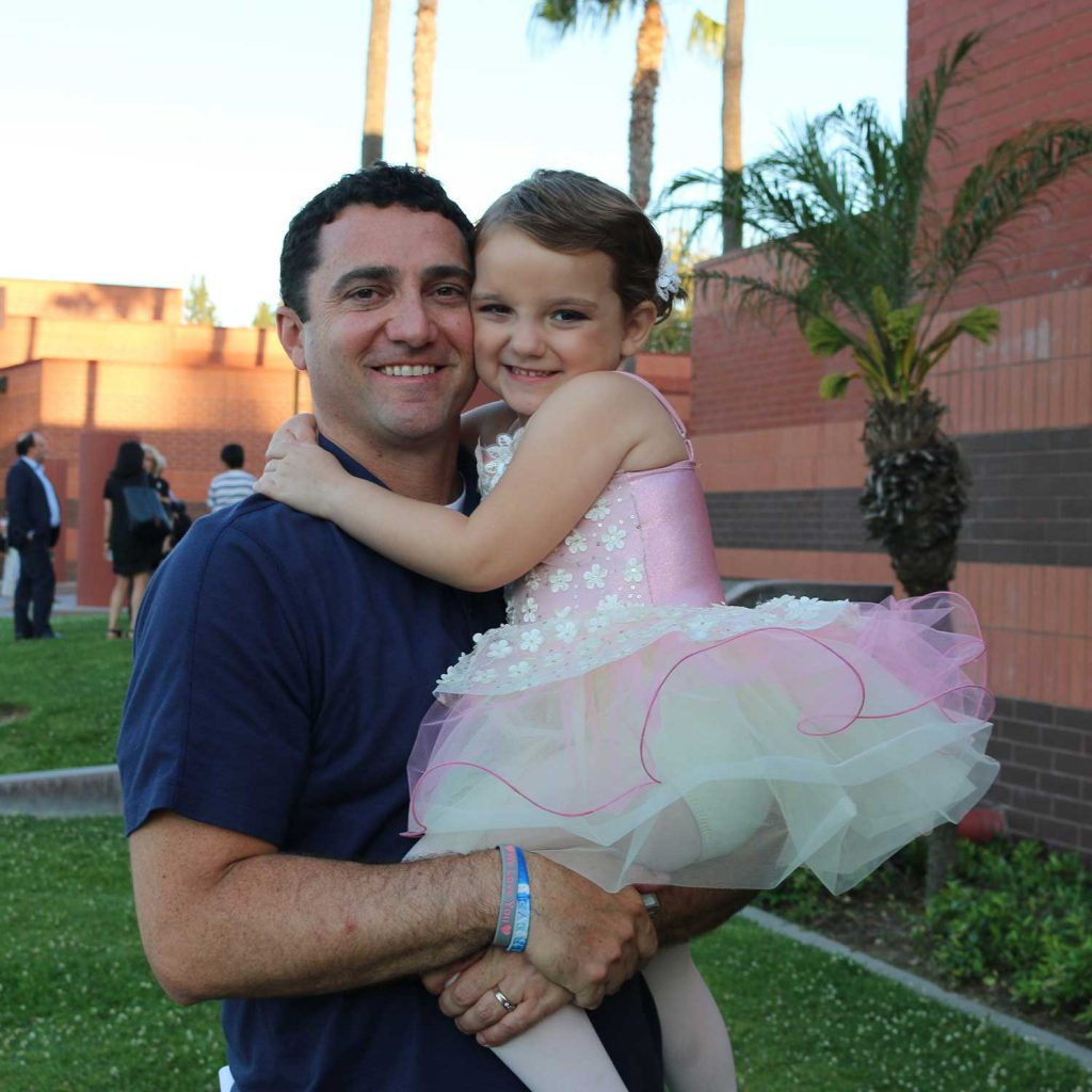 Scarlett-and-Dad-after-dance2